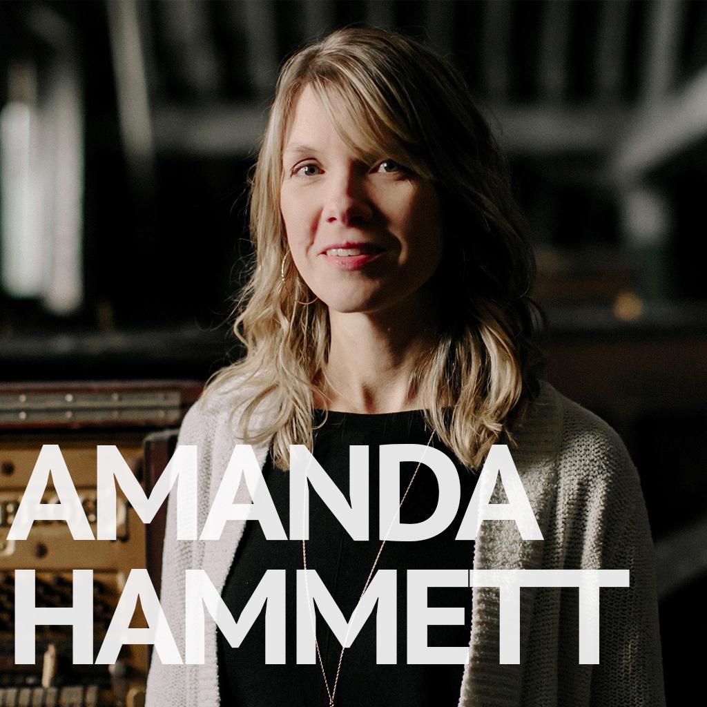 Amanda copy.jpg