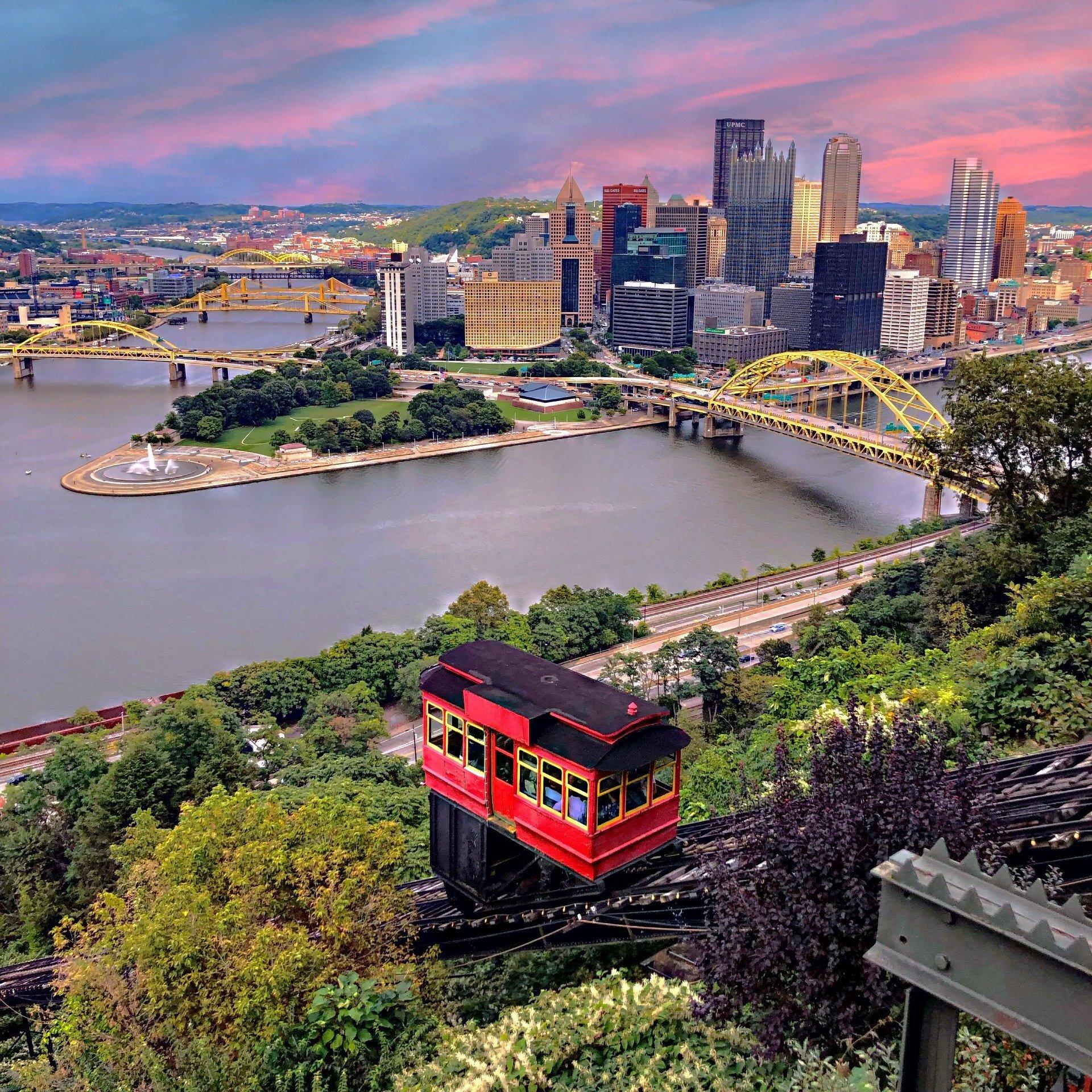 Pittsburgh incline.jpg