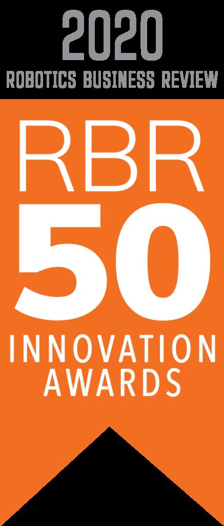 RBR50_2020_logo-437x1024.png