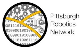 PRN logo.jpg