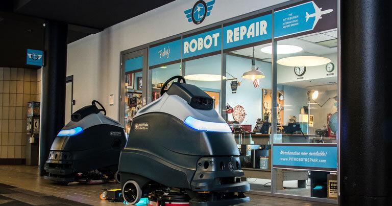 PIttsburgh-Airport-robotics.jpg