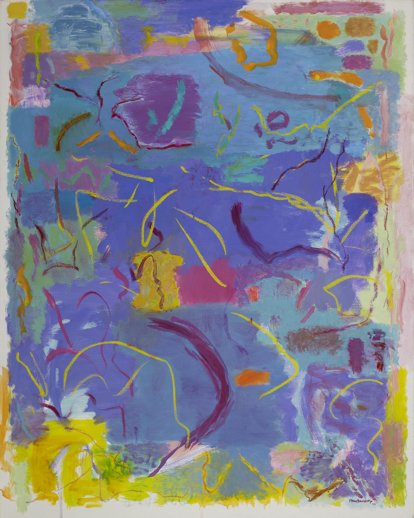 Stan Brodsky Santa-barbara#5_ 60x48_oil_canvas.jpg