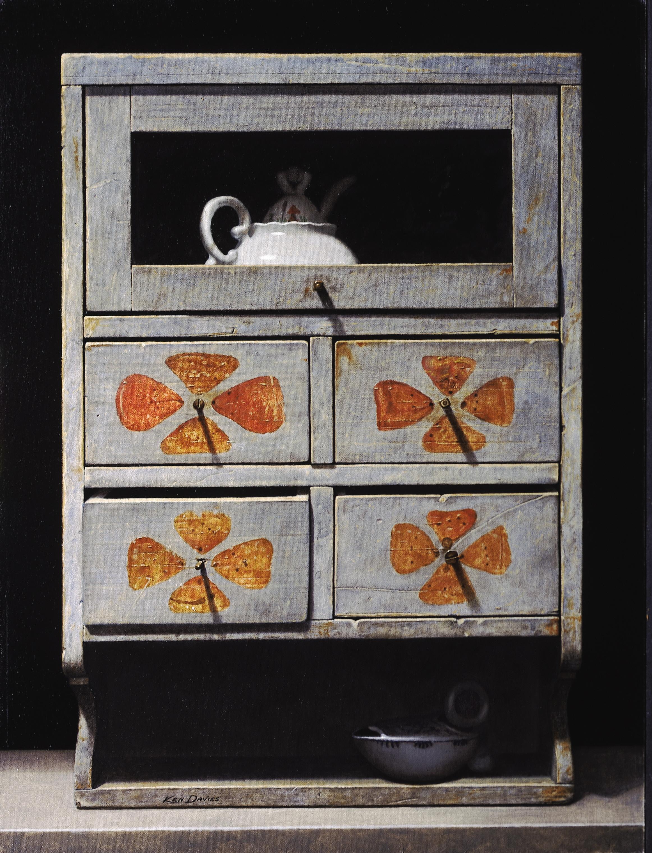 Pantry Cupboard.jpg