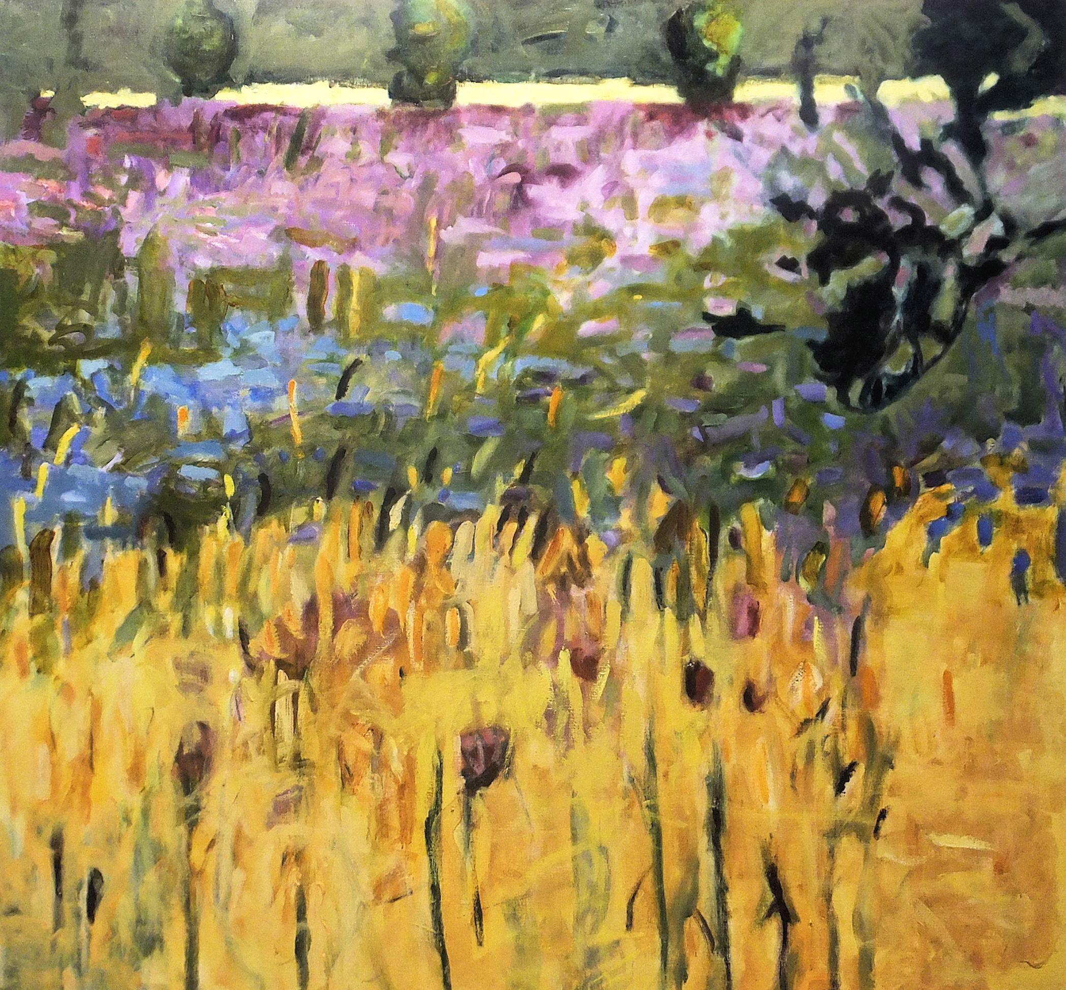 Vineyard's Edge oil 48 x 52.jpg