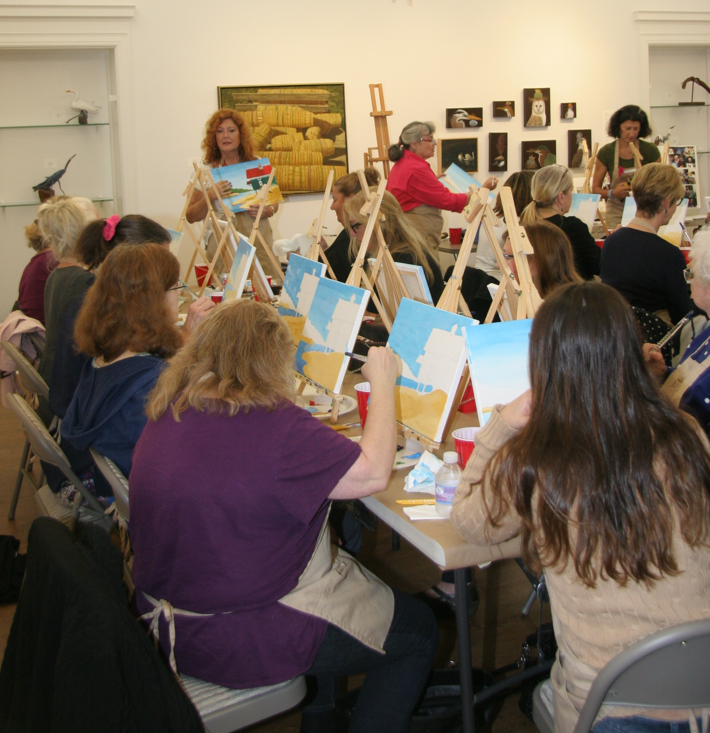 Painting Party 10-25 013a.jpg