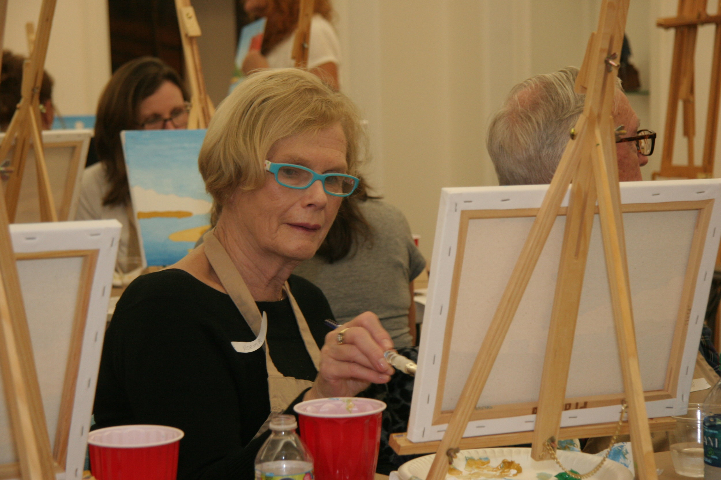 Painting Party 10-25 015.jpg