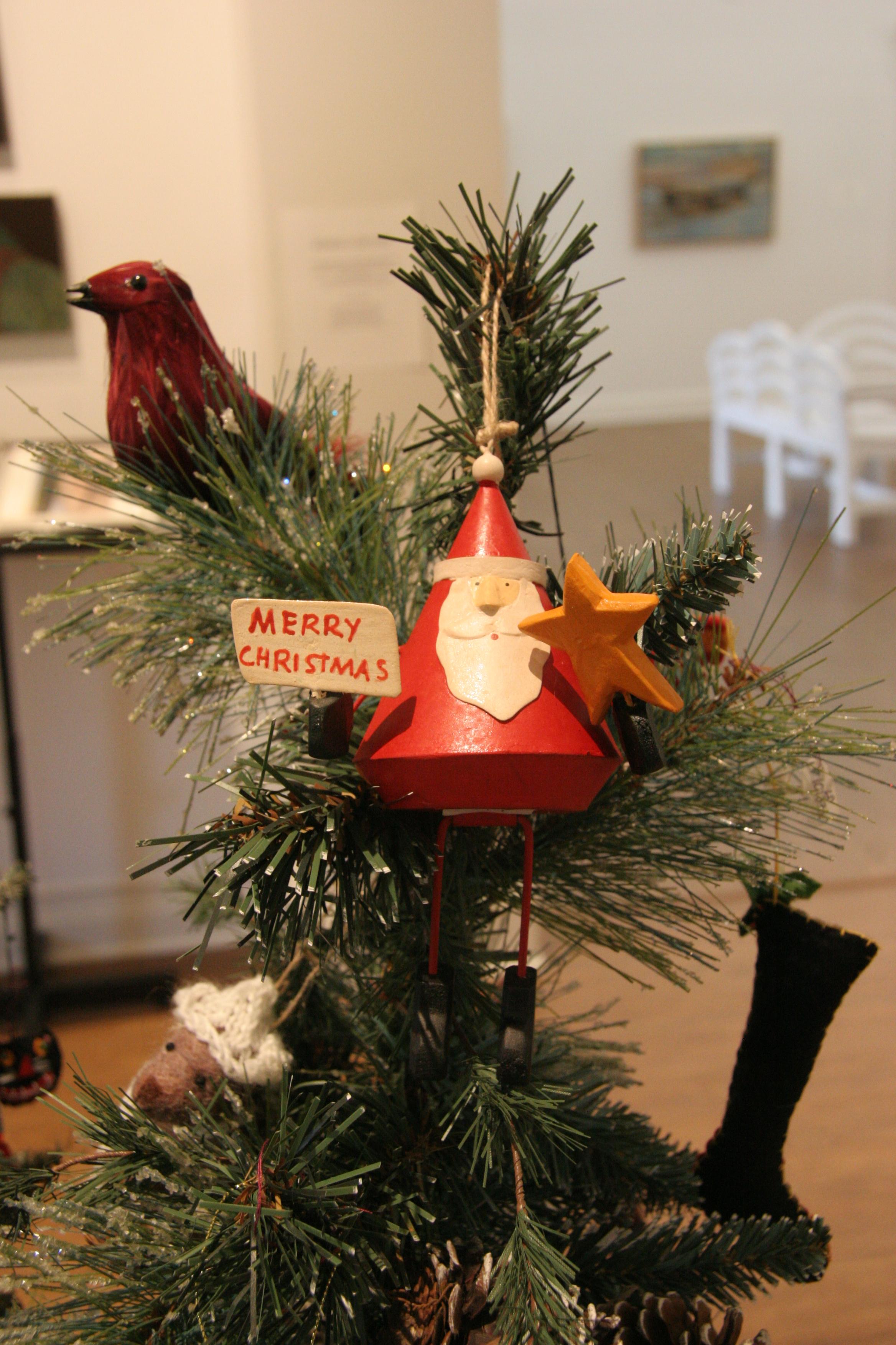 Xmas Ornaments 020.jpg