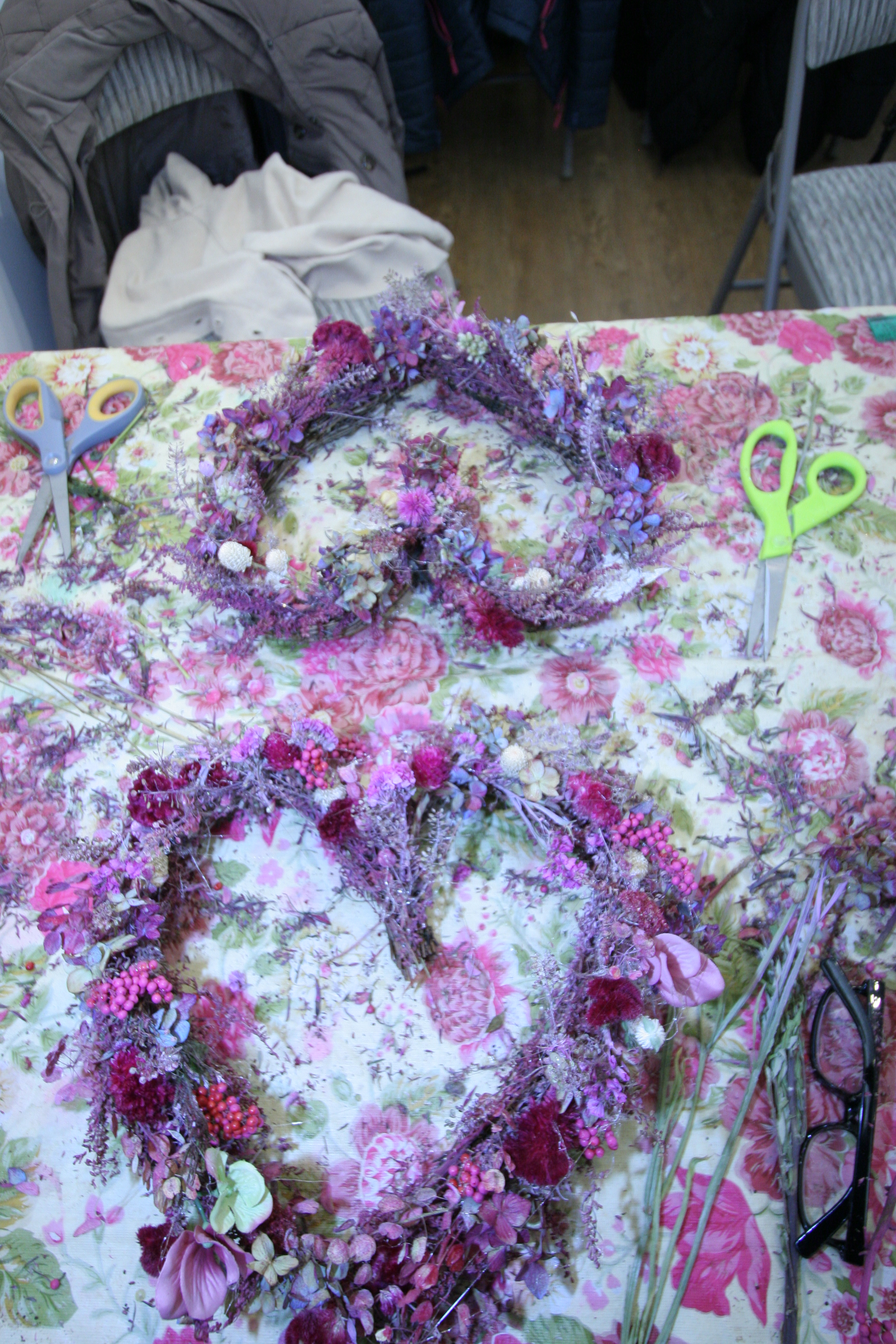Wreath Wkshp Feb 031.jpg