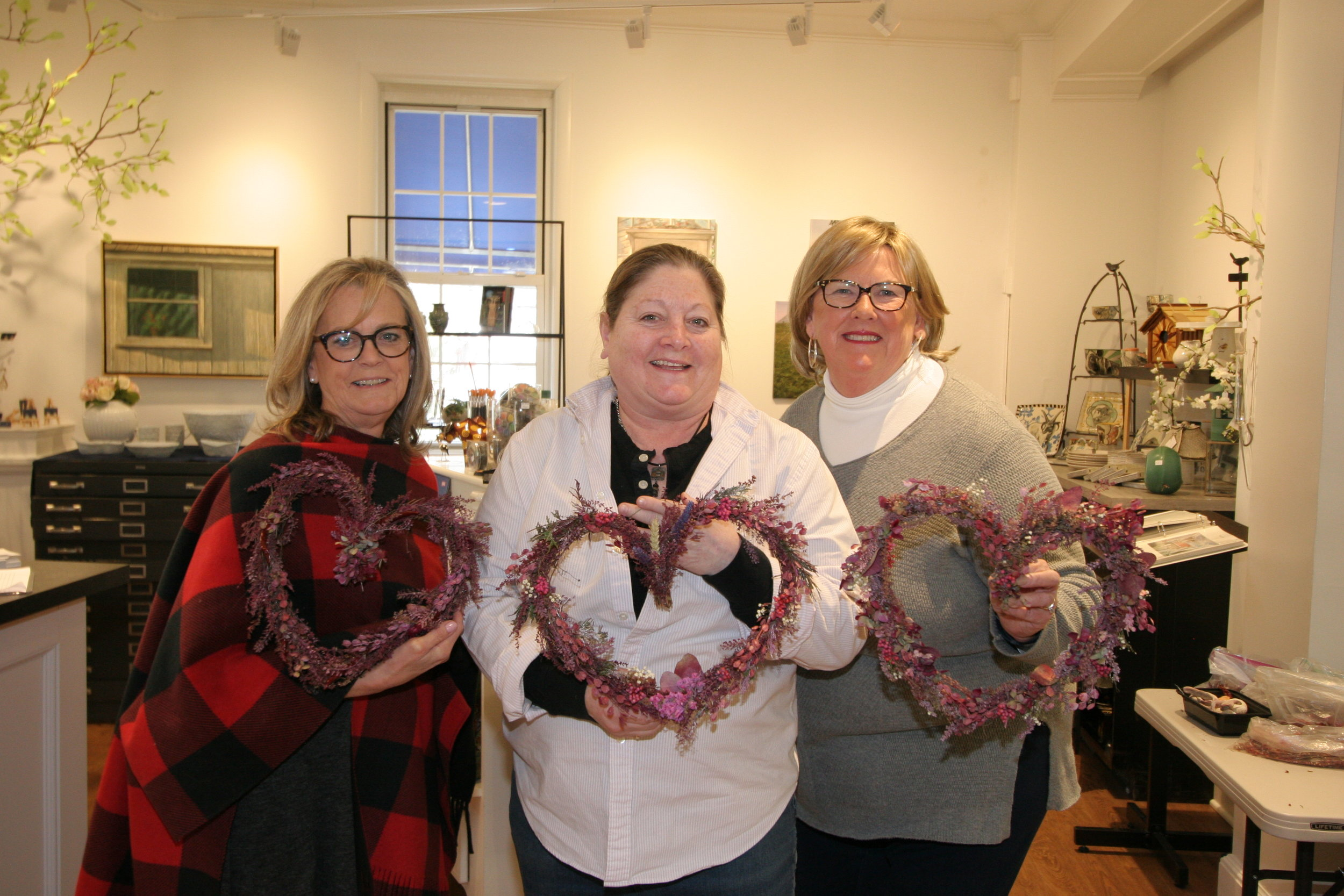 Wreath Wkshp Feb 066.jpg