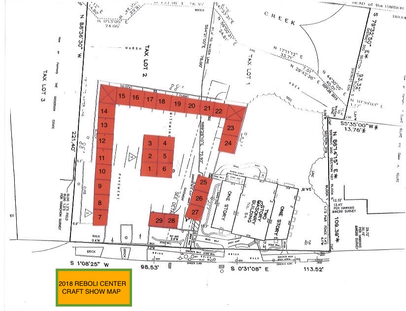 RC CRAFT SHOW MAP  (1).jpeg