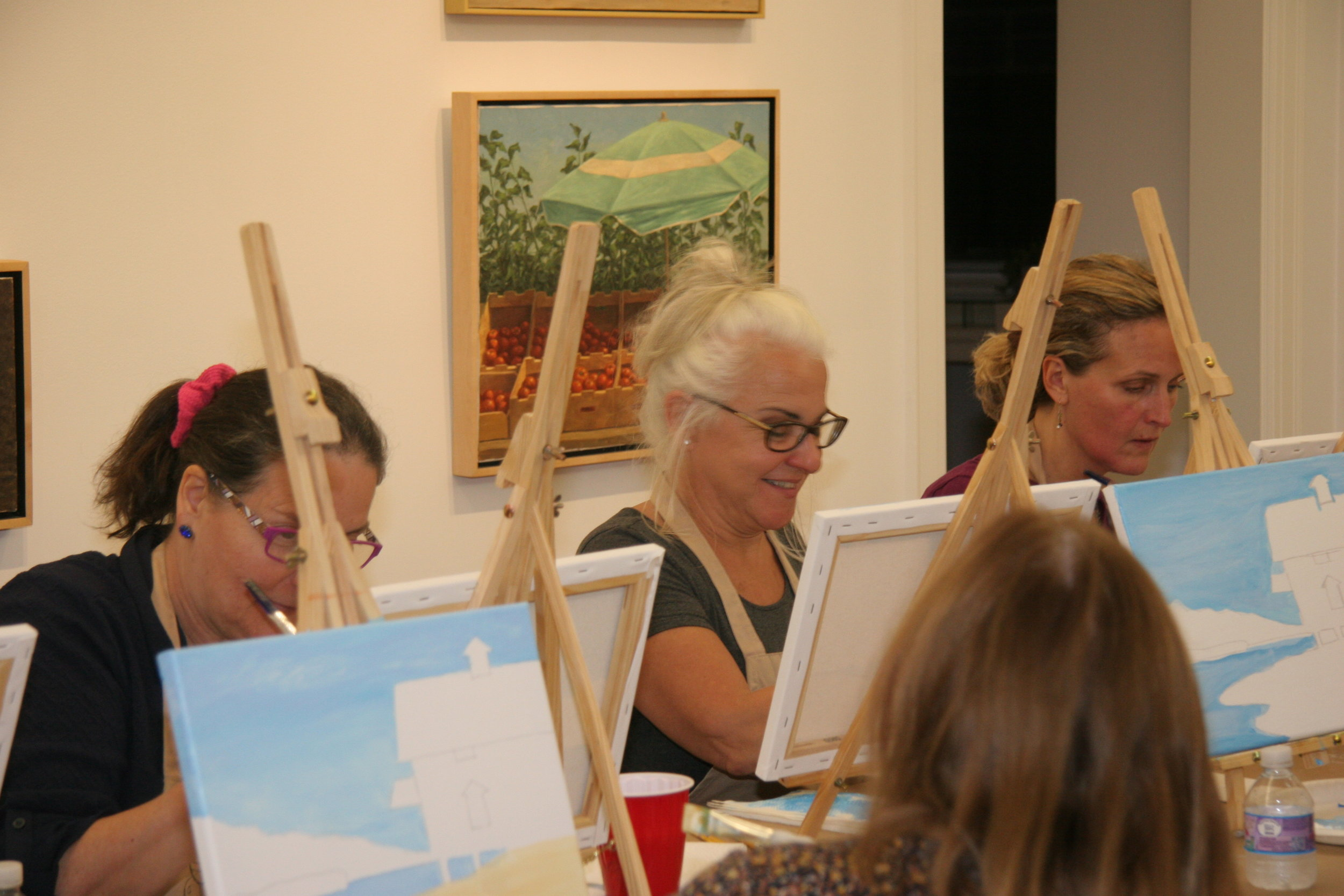 Painting Party 10-25 005.jpg