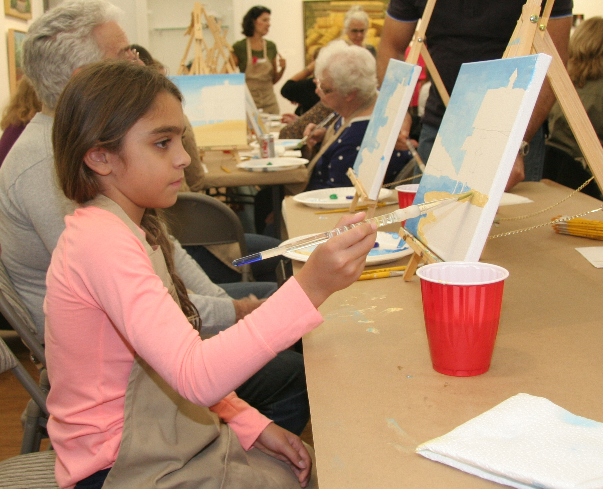 Painting Party 10-25 010a.jpg