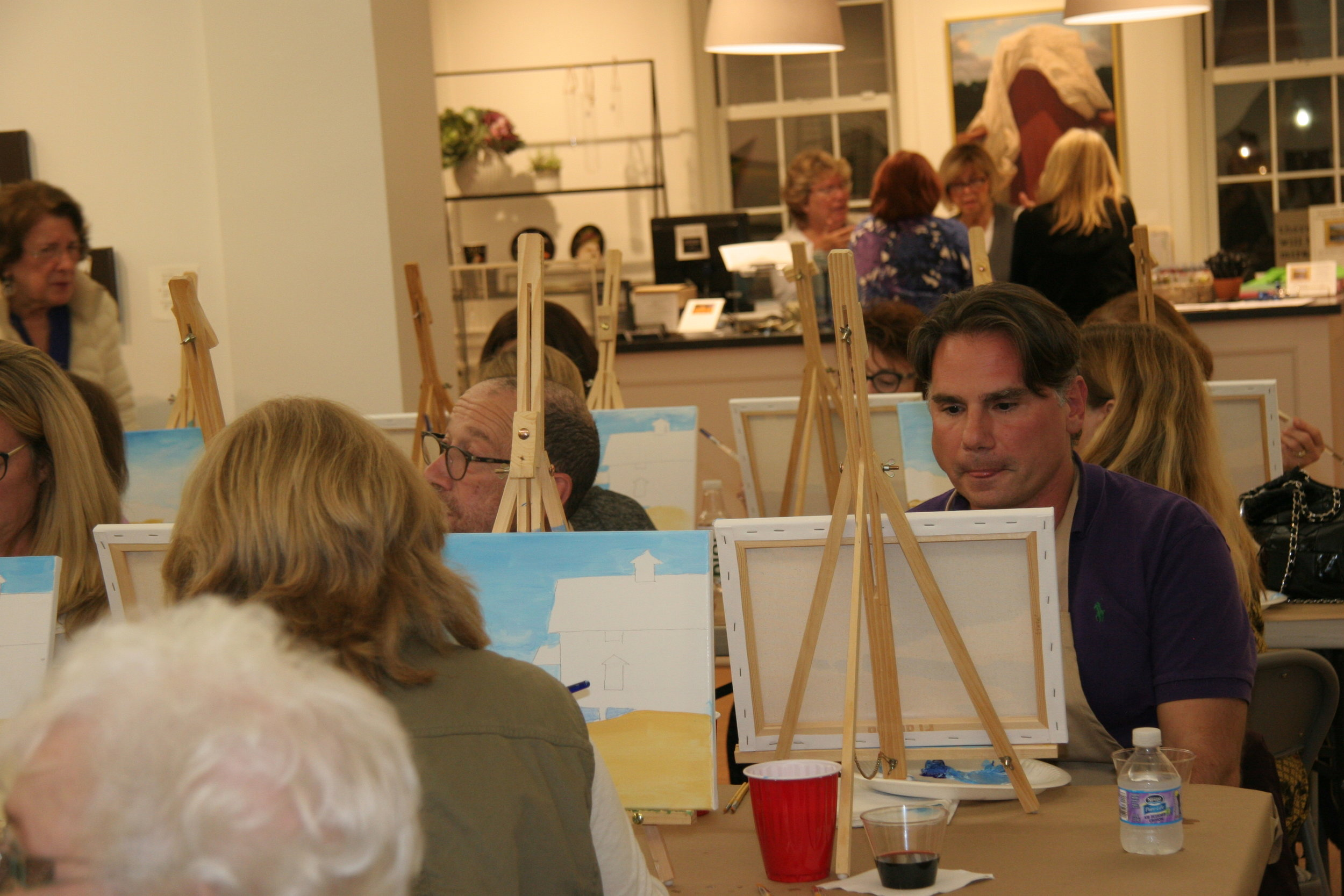 Painting Party 10-25 011.jpg
