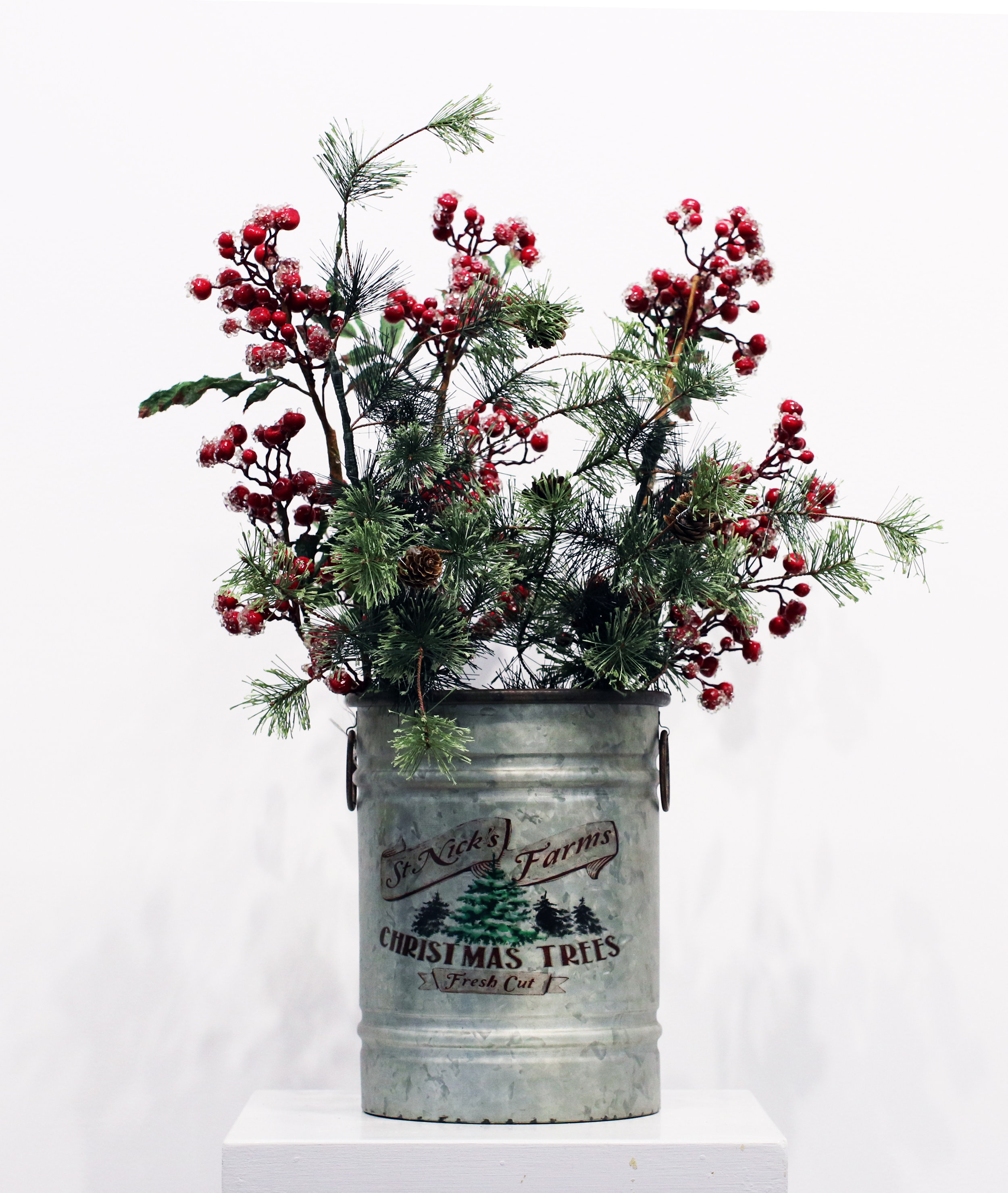 Christmasbucket$29.jpg