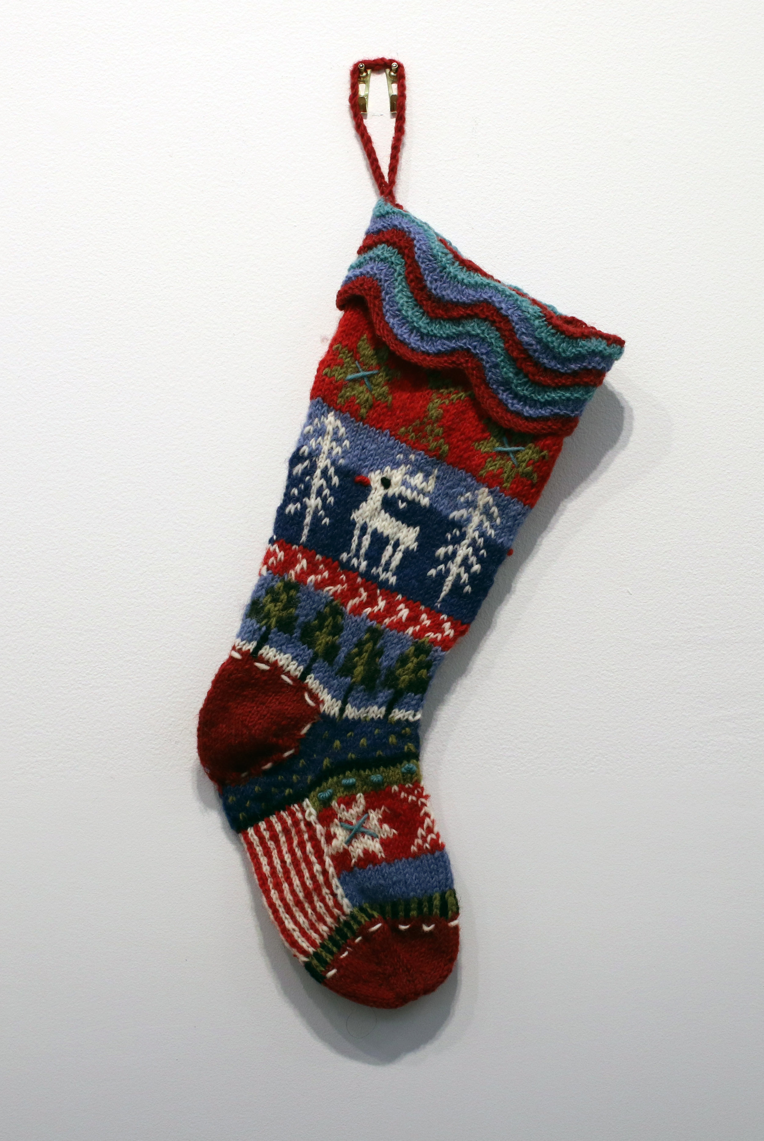 Christmasstocking$32.jpg