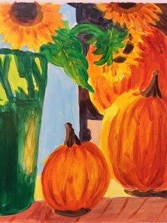 autumn pumpkins (1).jpeg