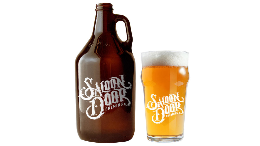 sdb_pint_growler_mockup.jpg