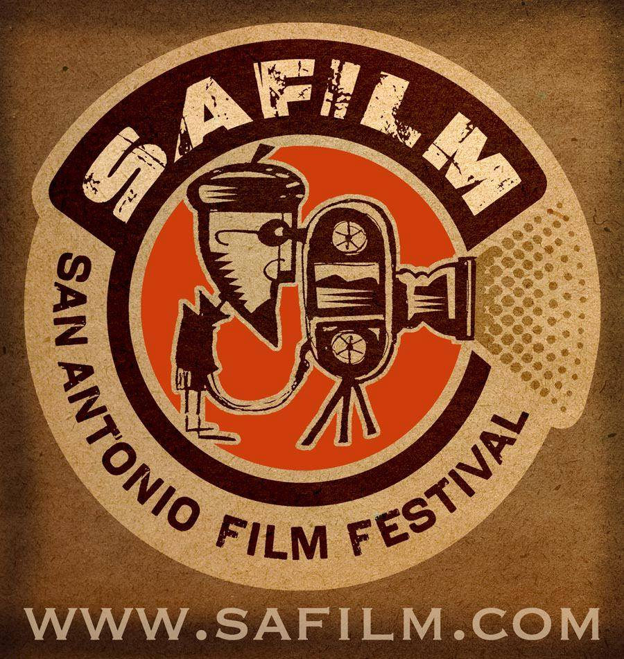 Upcoming Festival screening info coming soon!