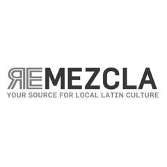Remezcla coverage of the 2017 Cinema Tropical Award nominees- Best U.S. Latino Film