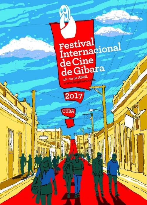 festival-cine-gibara-2017-1.jpg