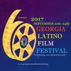 Link for tickets: http://www.georgialatinofilmfestival.org/h-o-m-e/
