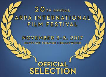 2017_Official_Selection_ArpaIFF_laurel.jpg