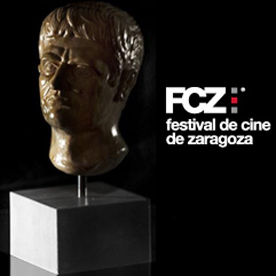 22nd Festival de Cine Zaragoza, 2017