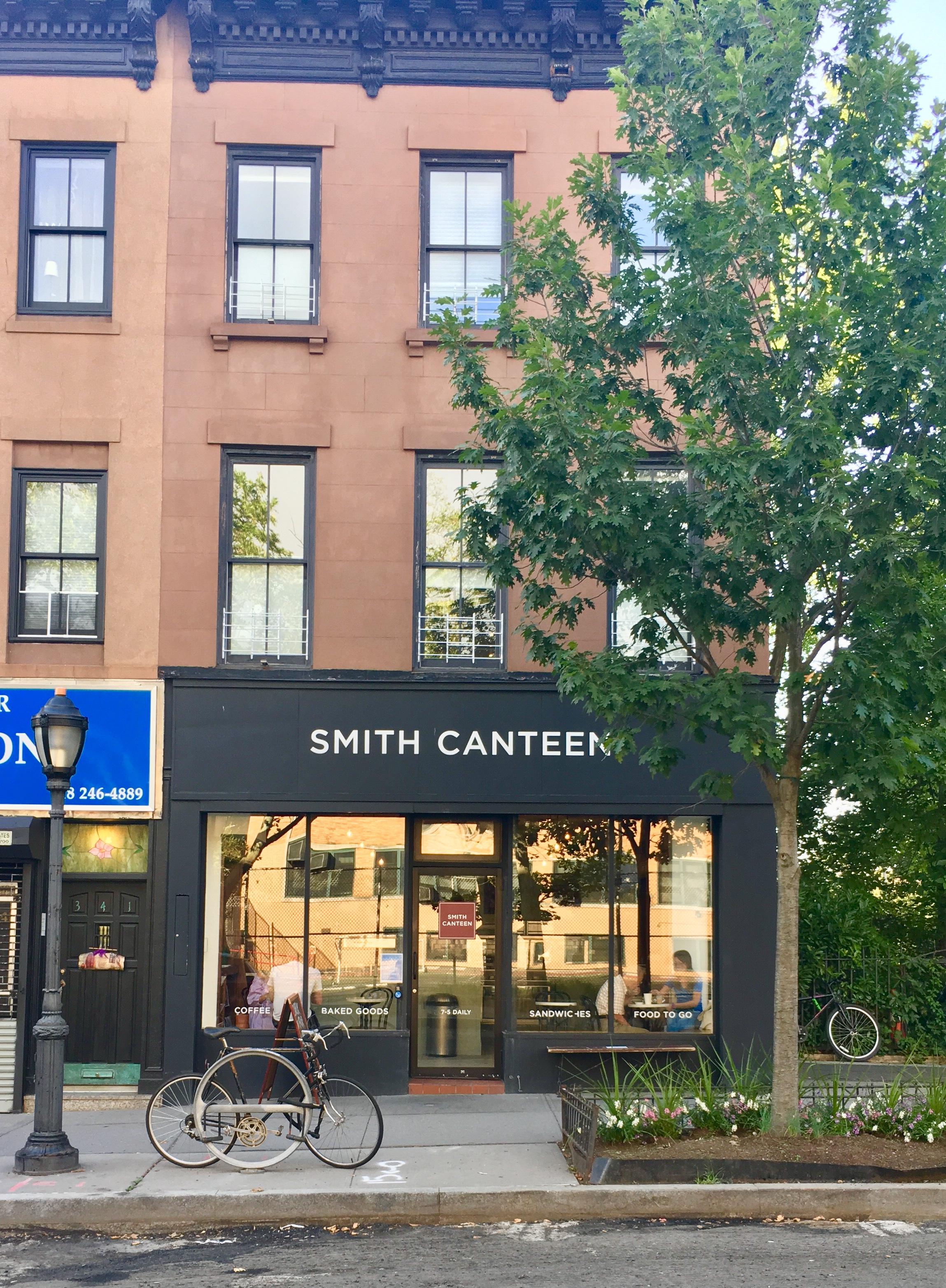 Smith Canteen Exterior.jpg
