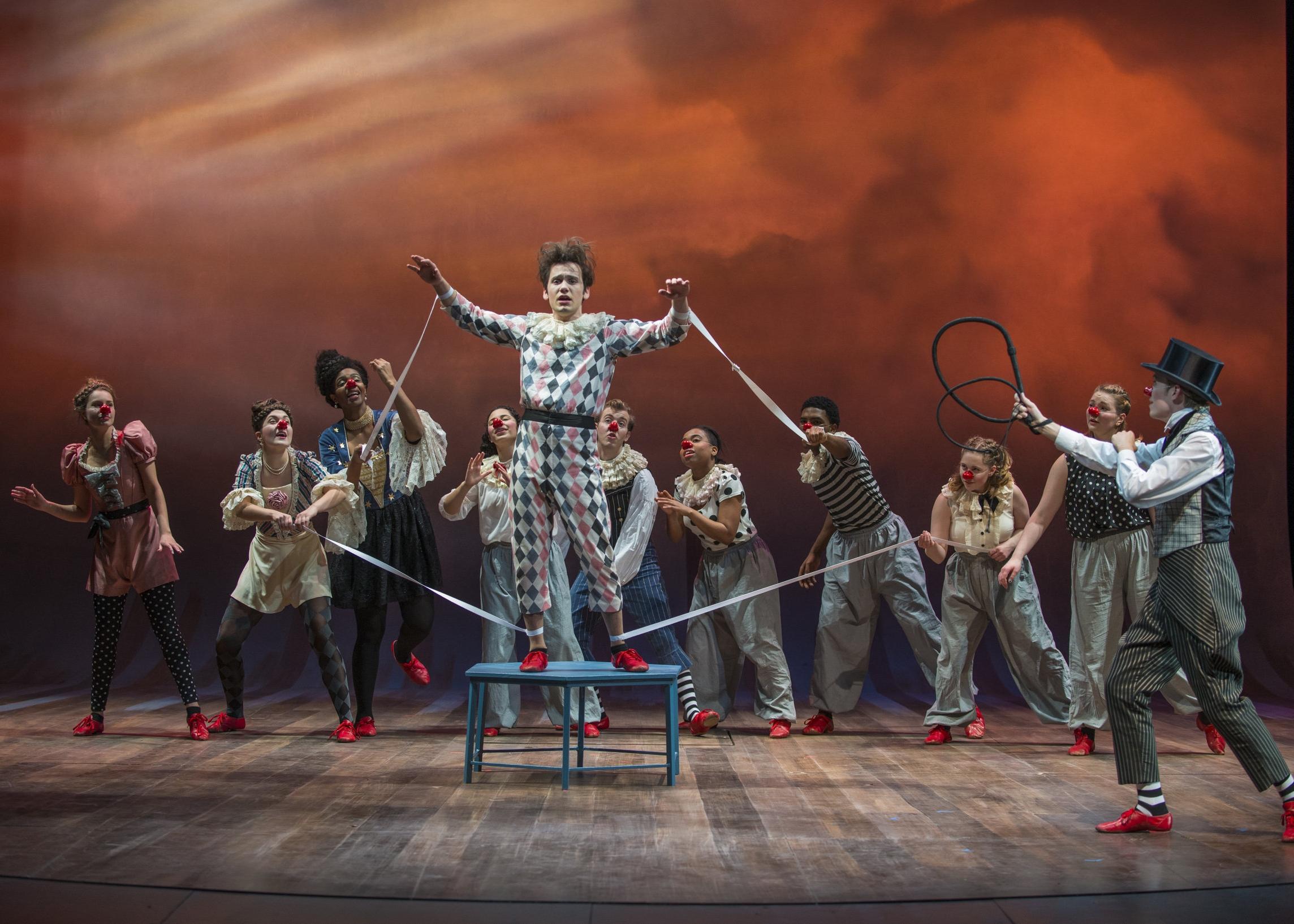 Symphony Circus.jpg