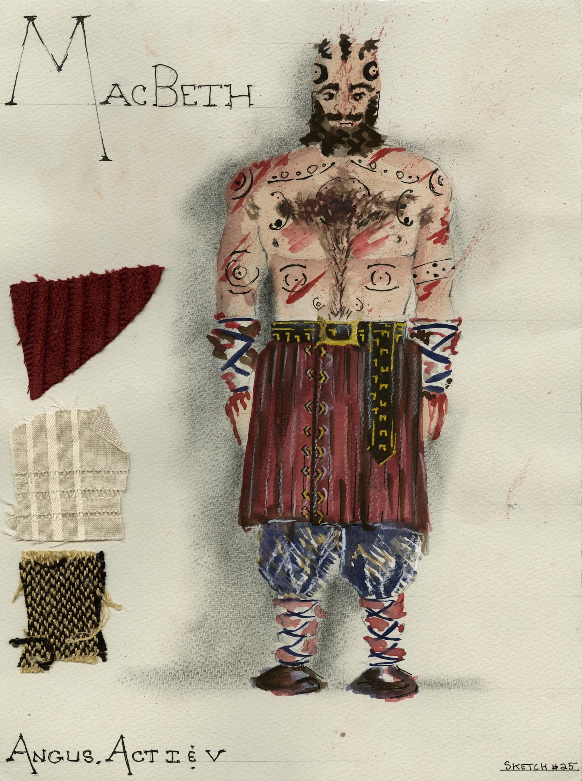 Macbeth Angus.jpg