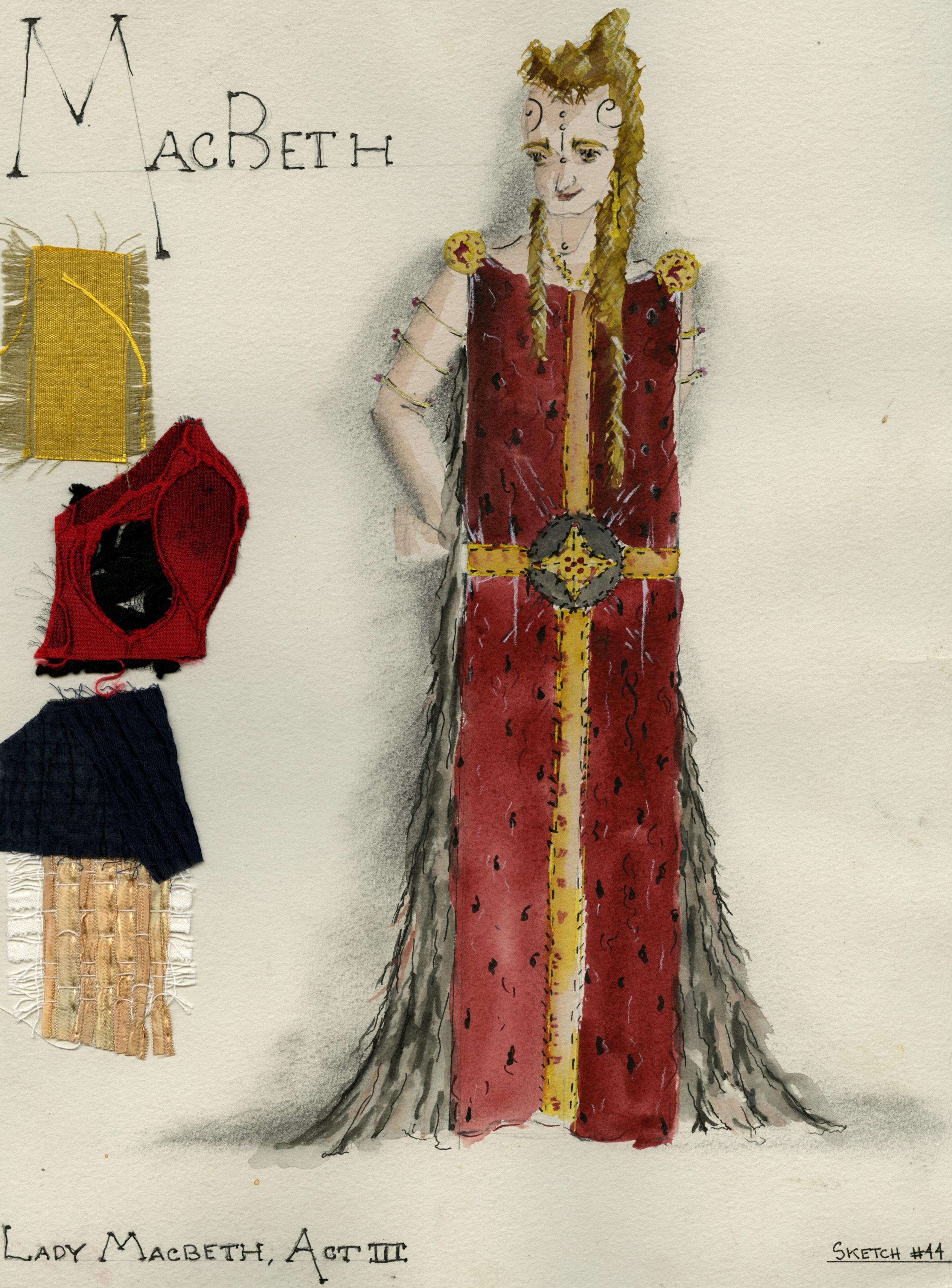 Macbeth Lady Macbeth A1.jpg
