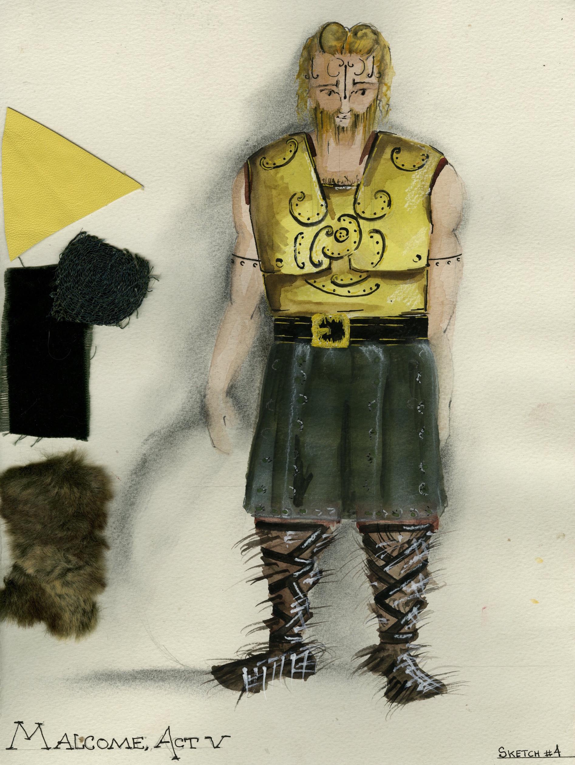Macbeth Malcome A2.jpg