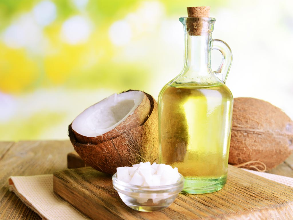 KNOW THE IMPORTANCE OF HEALTHY FATS