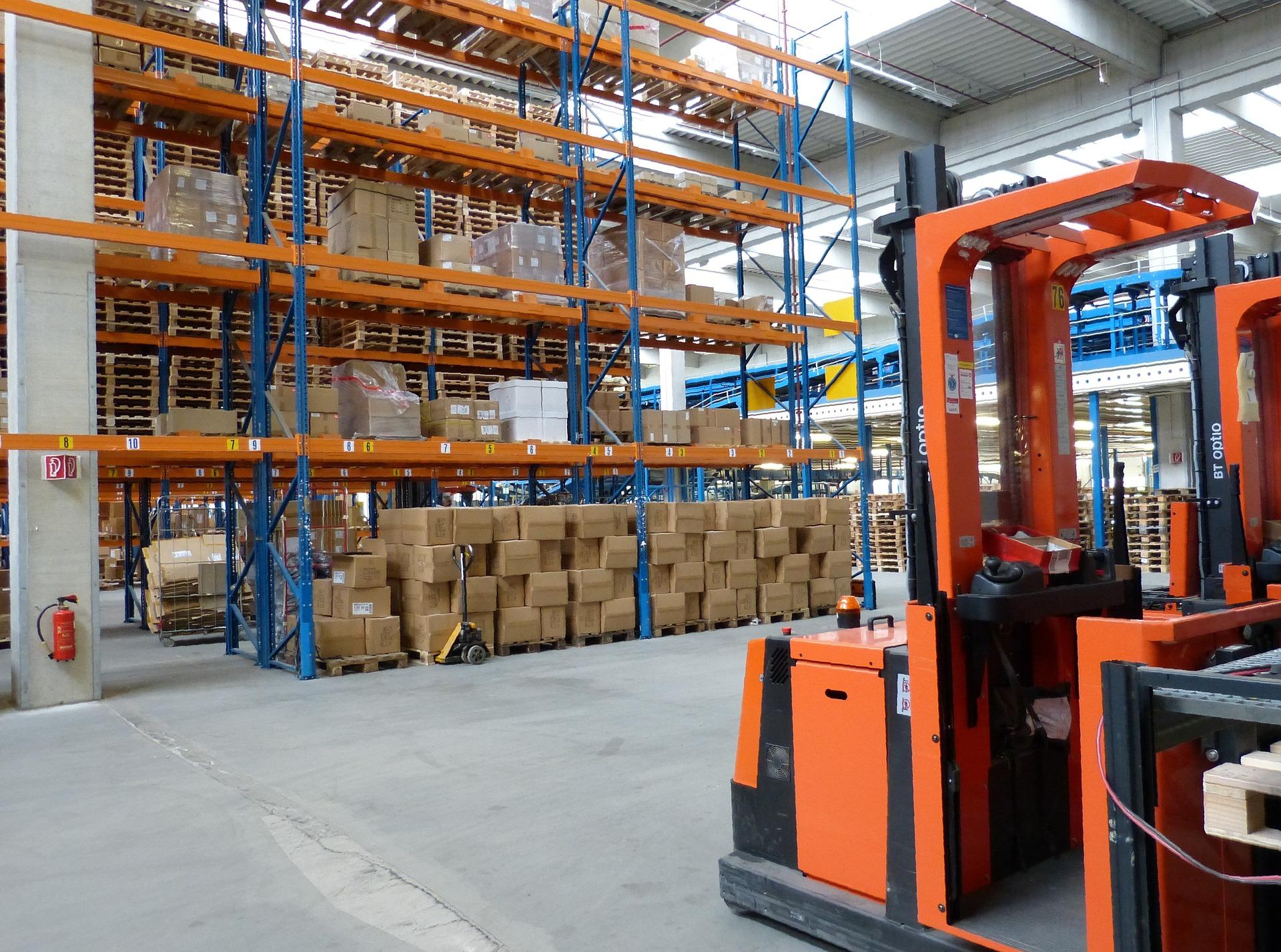 factory-1137992_1920.jpg