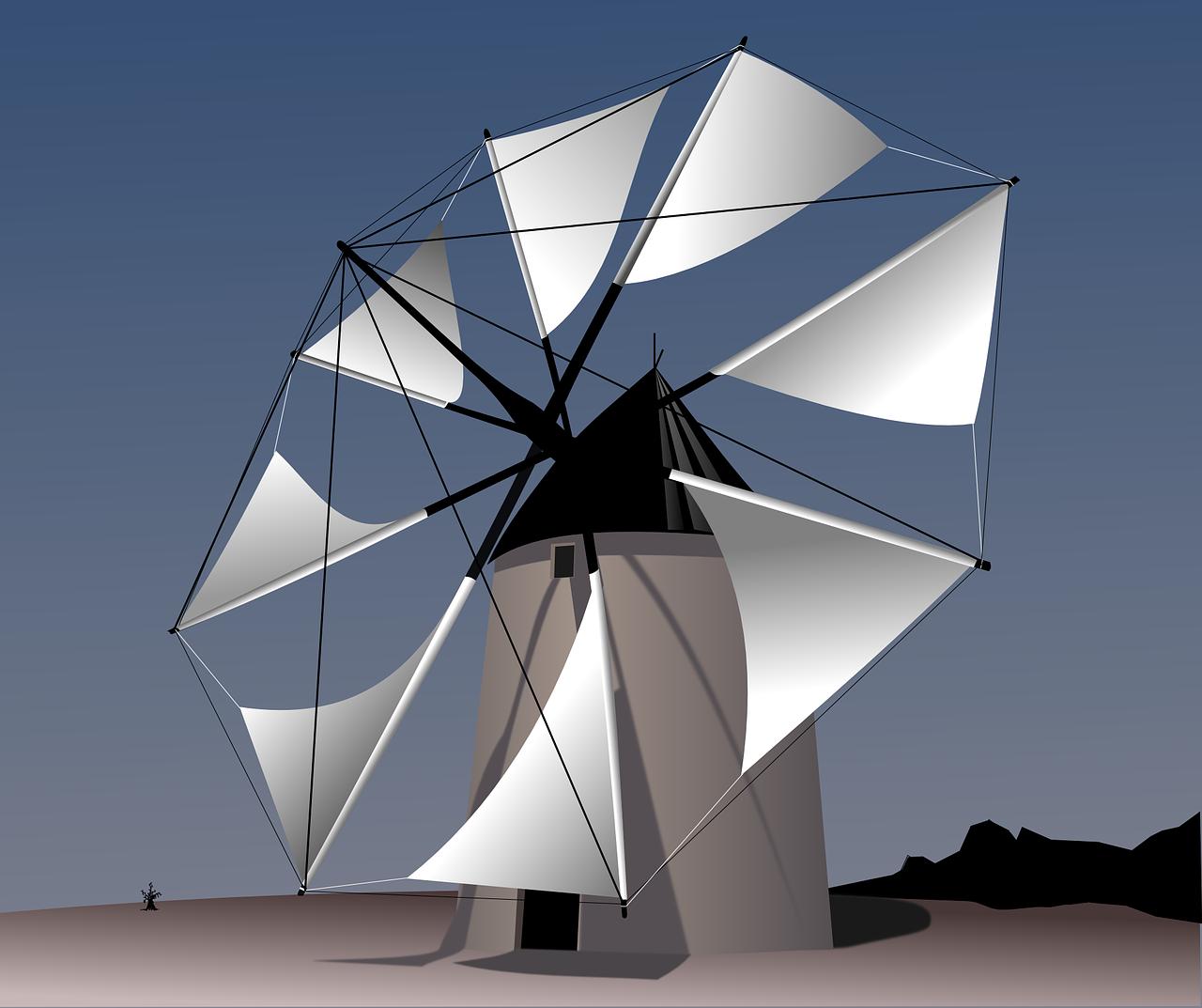 windmill-157858_1280.png