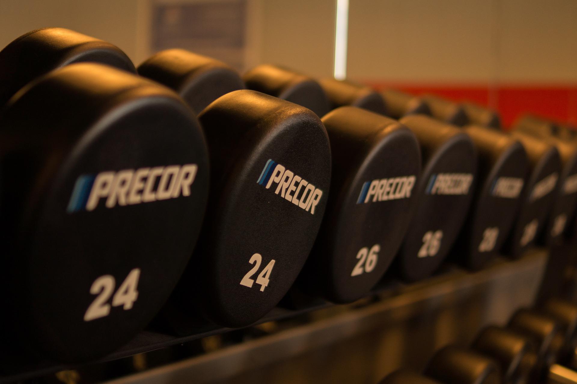 weights-1017465_1920.jpg