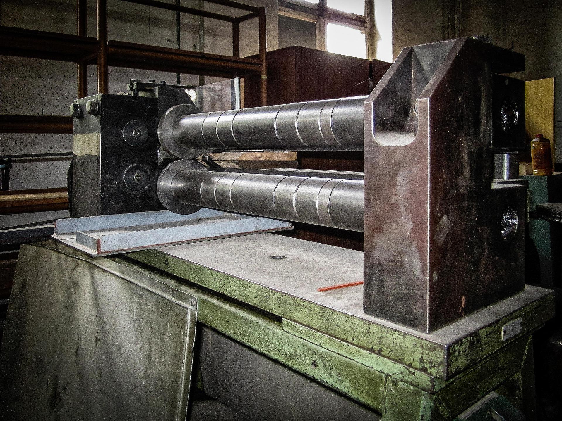 machine-709588_1920.jpg