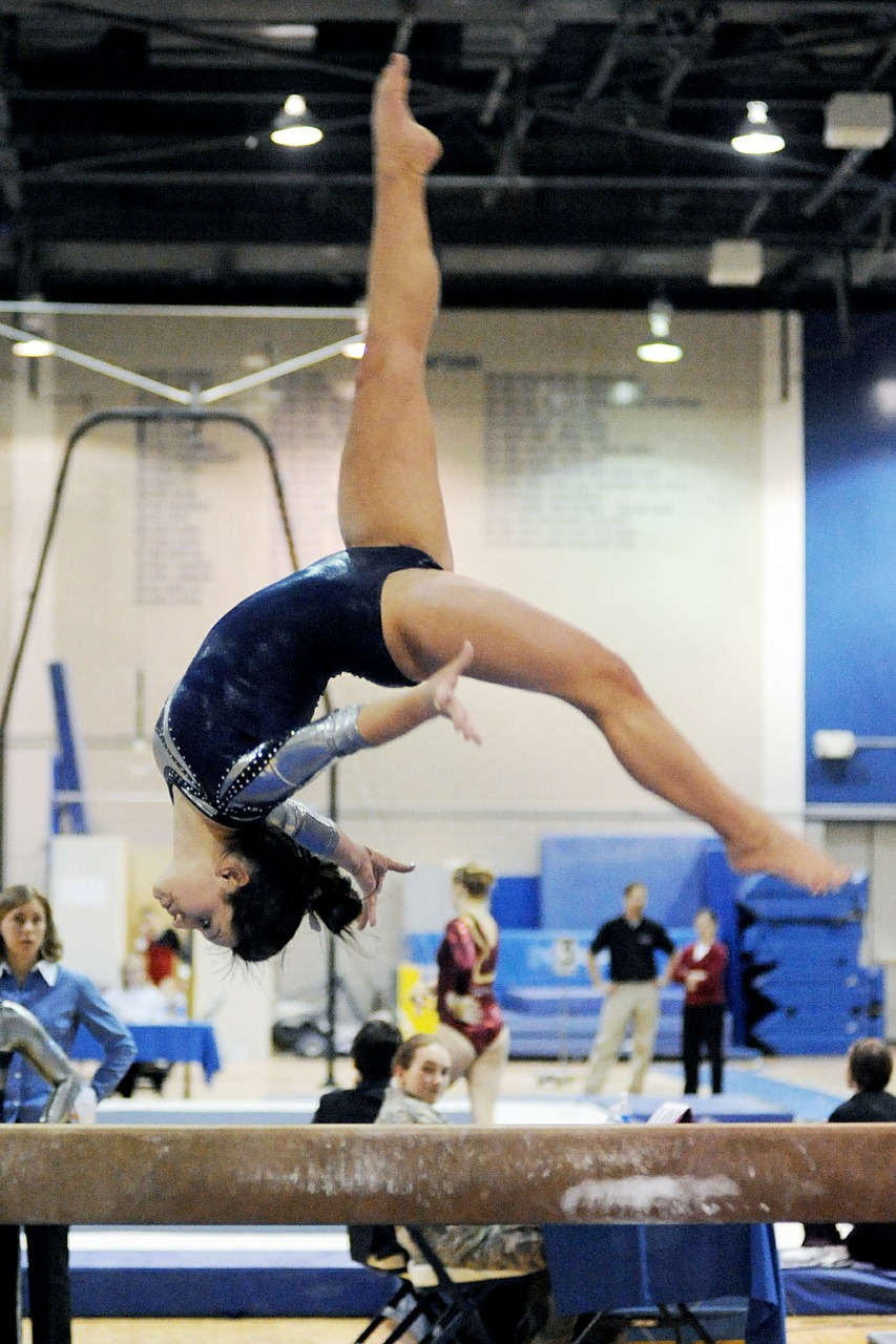 gymnastics-583670_1280.jpg