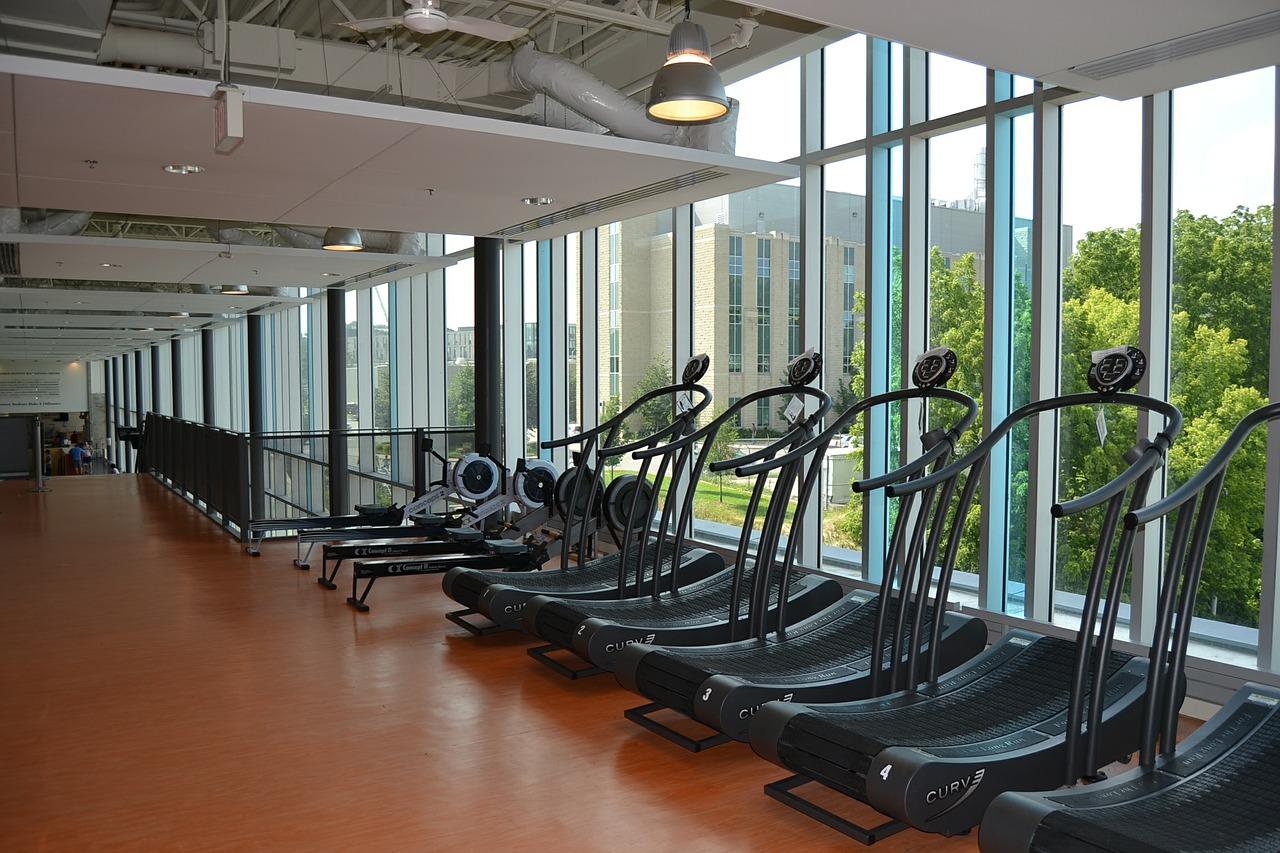 gym-526995_1280.jpg