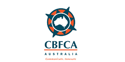 Customs Brokers and Forwarders Council of Australia Inc