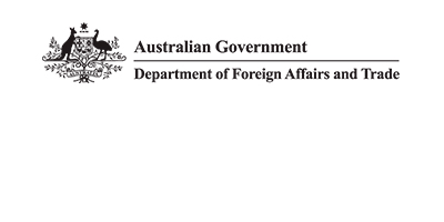 Export Sanctions via DFAT