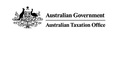 GST Deferral for importers via the ATO
