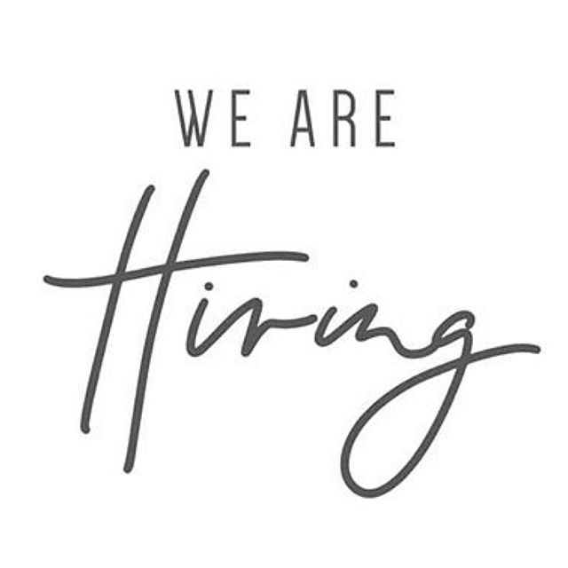 Melbourne Rental Search is expanding and we're looking for a passionate Relocation Consultant to join our team!  Click the link in our bio for more information & to apply 🤗