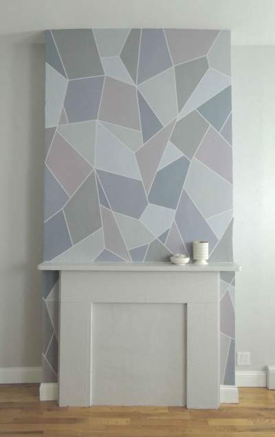 mosaic fireplace.jpg