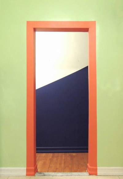 painted frame doorway.jpg