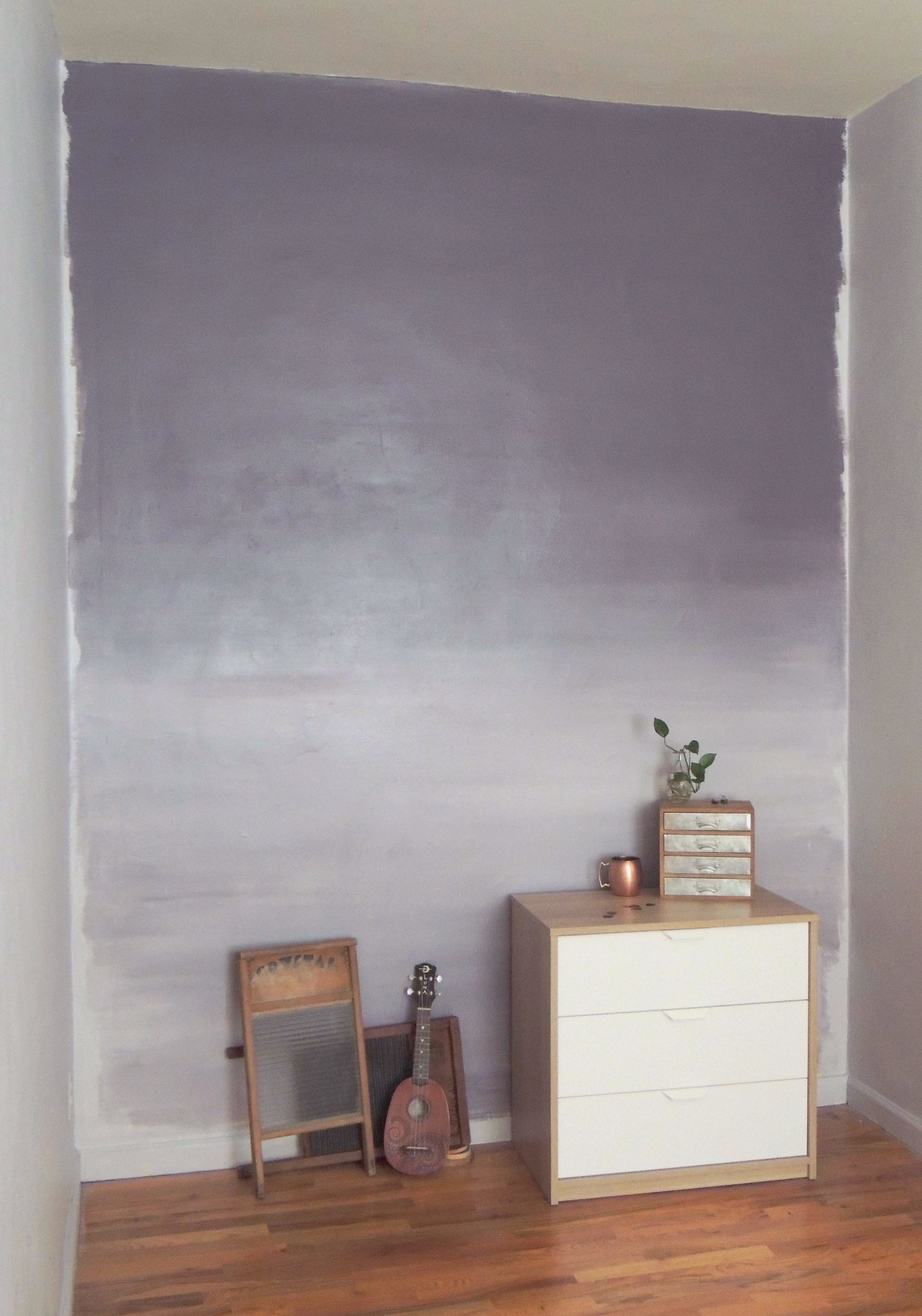 ombre wall.jpg
