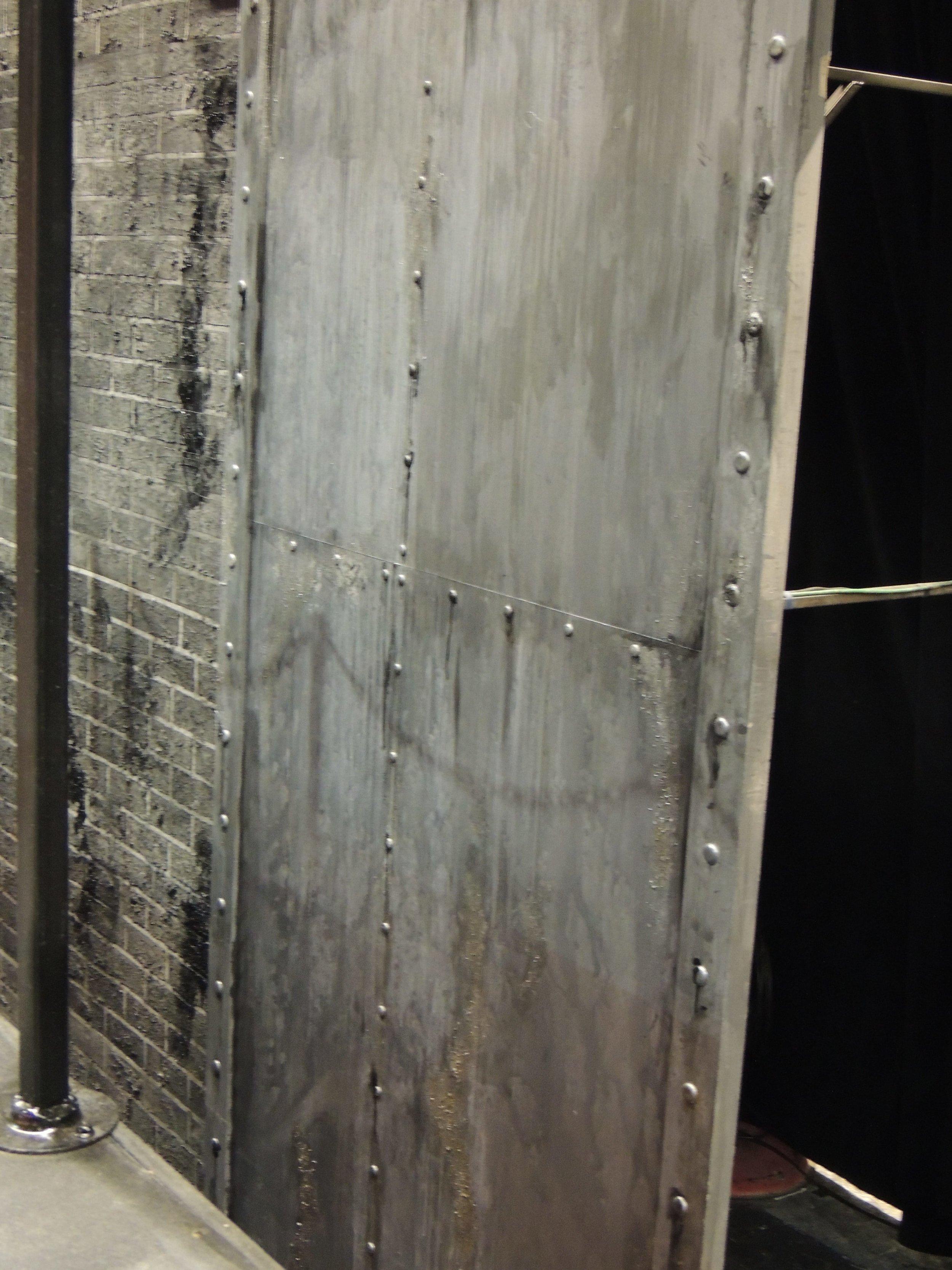 metal doors.jpg