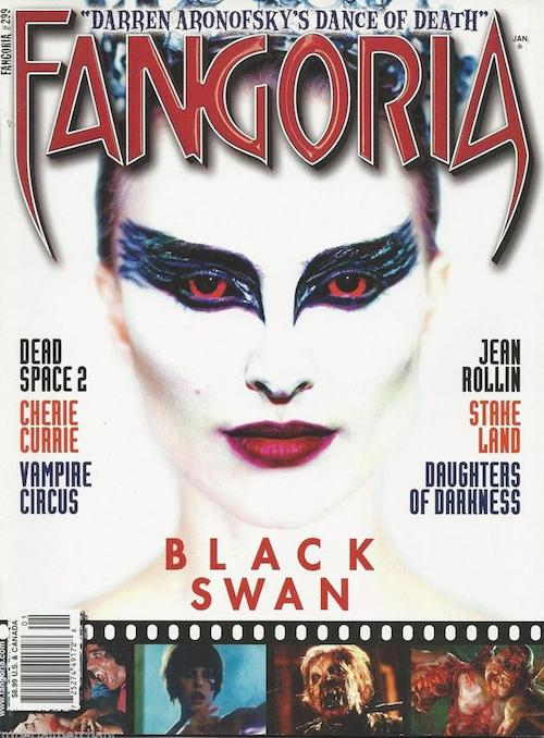 Fangoria Cover.png