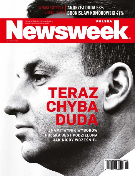 Newsweek Cover.png