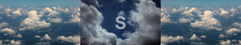 S_Final.jpg